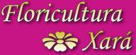 Floricultura Xará